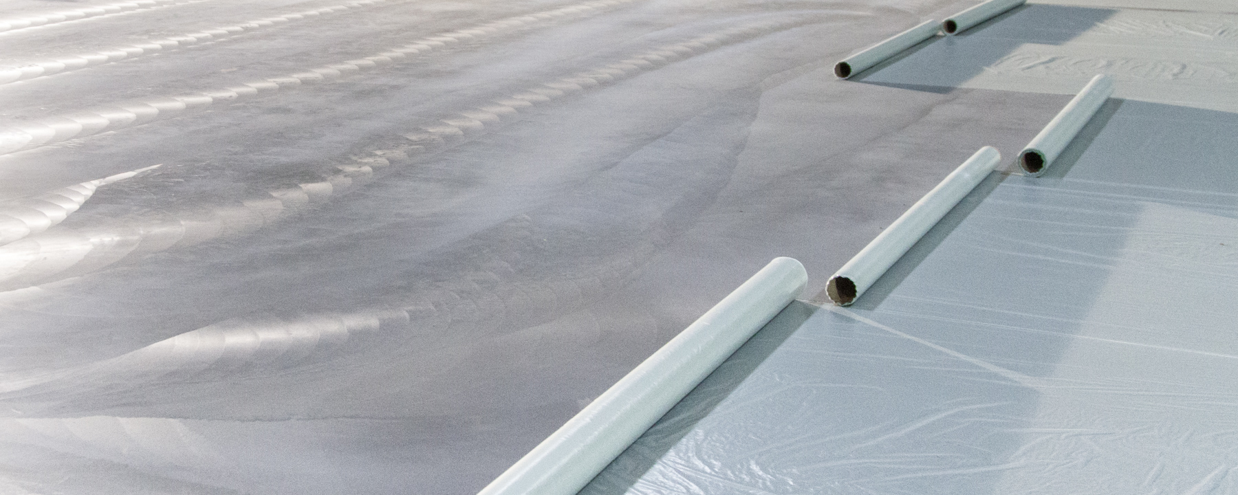 cbl chemobau industrieboden betonb den einbauen. Black Bedroom Furniture Sets. Home Design Ideas